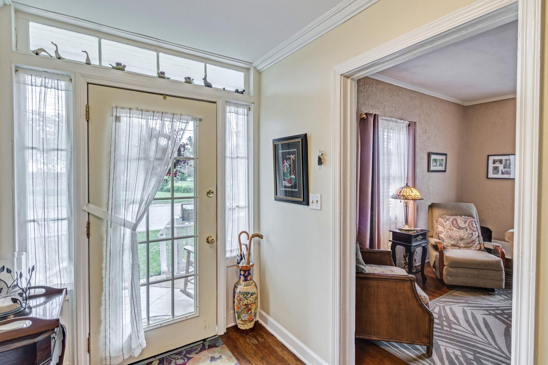 None Homes For Sale - 510 Lexington, Elloree, SC - 19