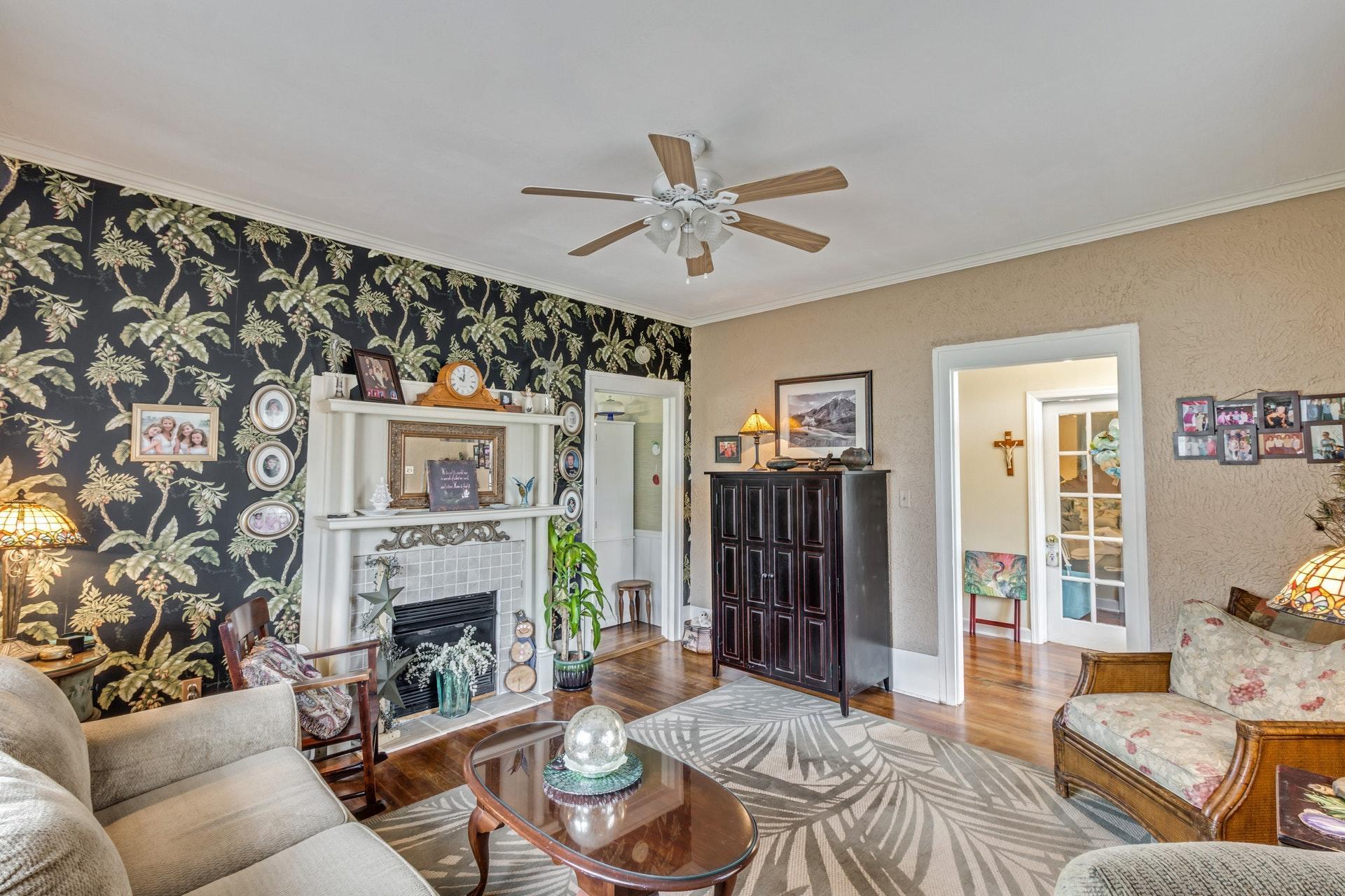 None Homes For Sale - 510 Lexington, Elloree, SC - 11