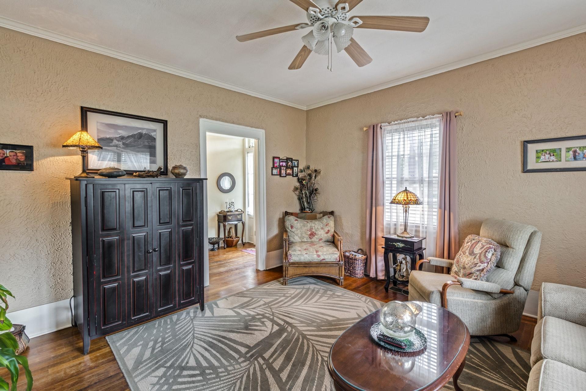 None Homes For Sale - 510 Lexington, Elloree, SC - 10