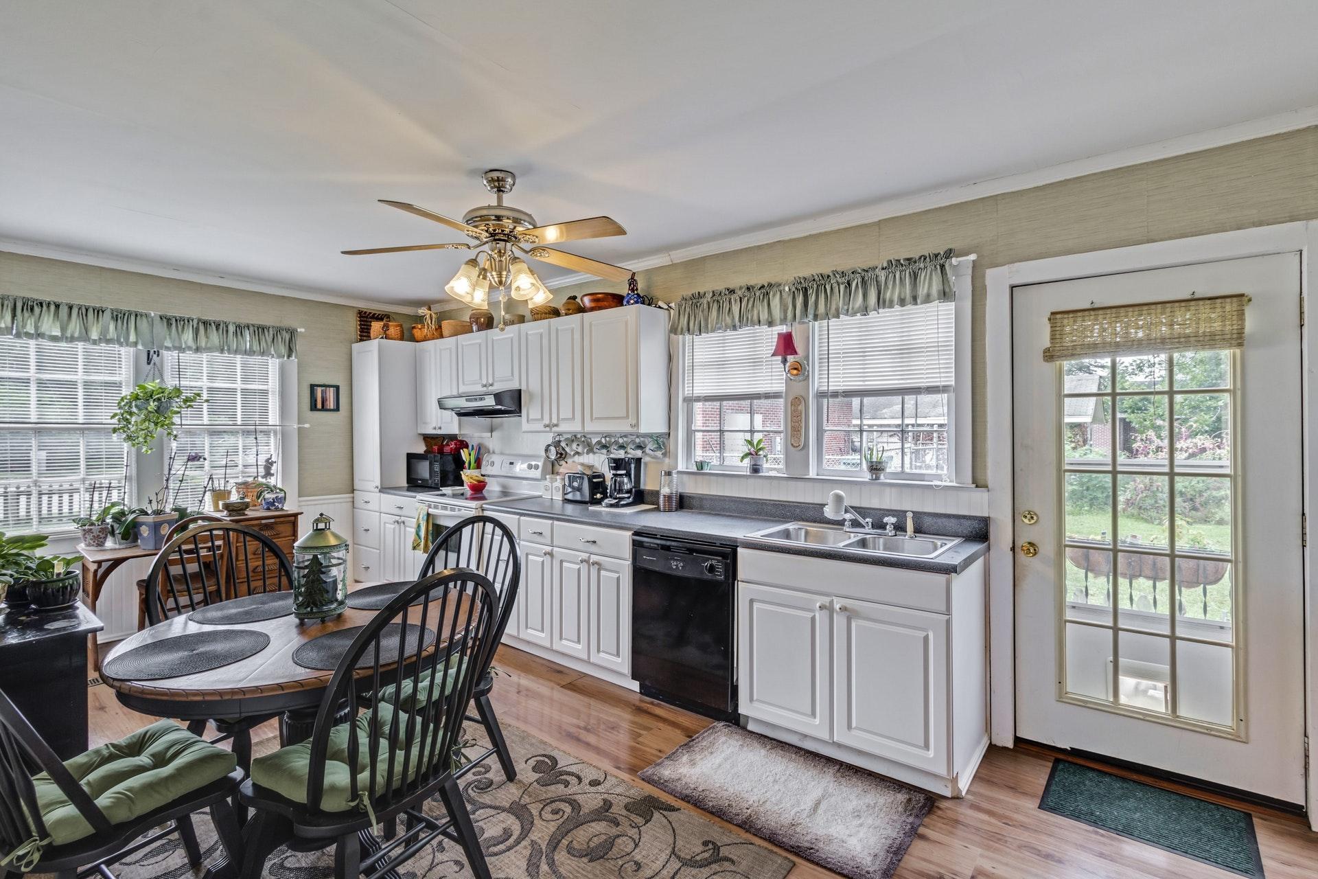 None Homes For Sale - 510 Lexington, Elloree, SC - 8