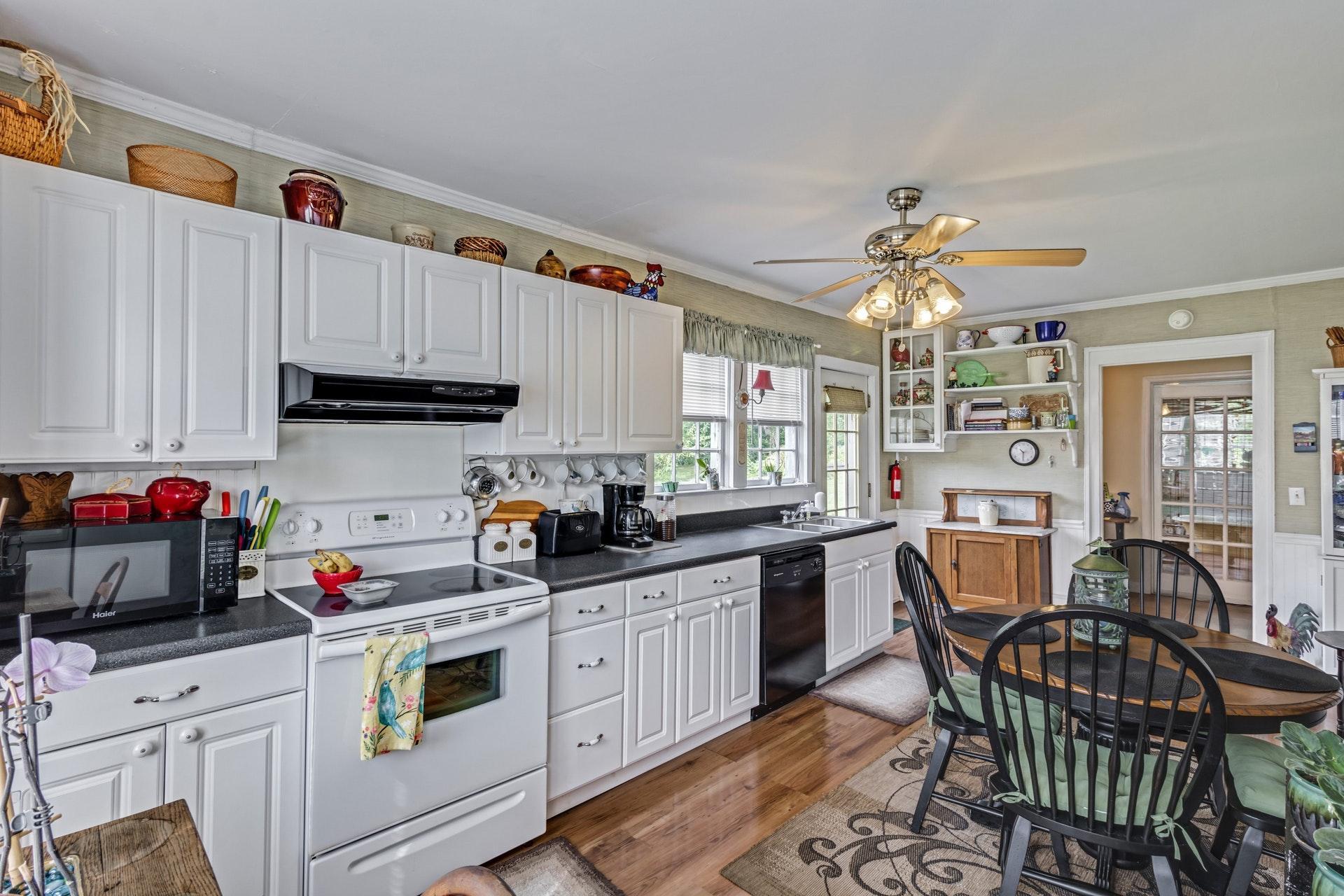None Homes For Sale - 510 Lexington, Elloree, SC - 7