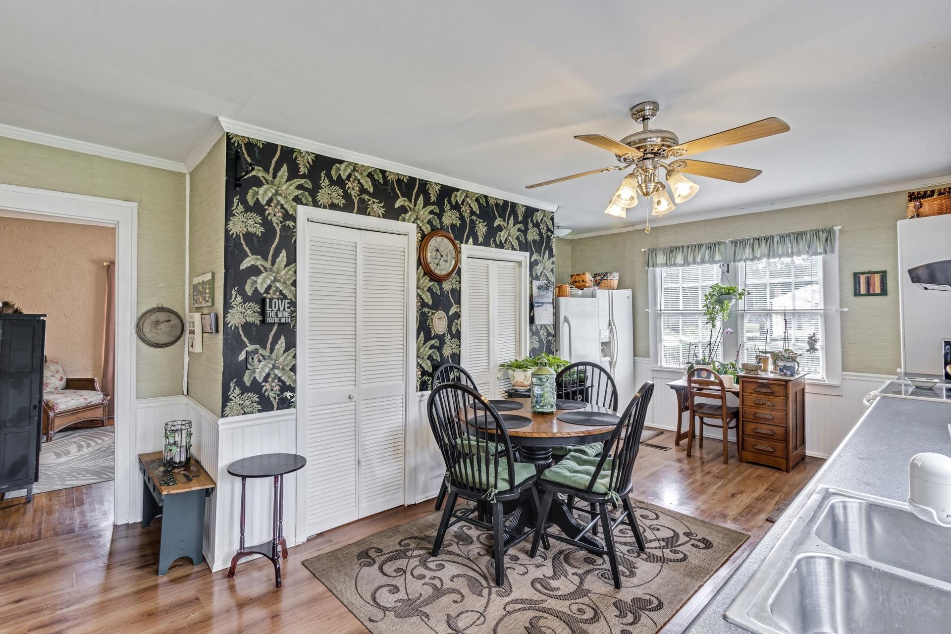 None Homes For Sale - 510 Lexington, Elloree, SC - 6