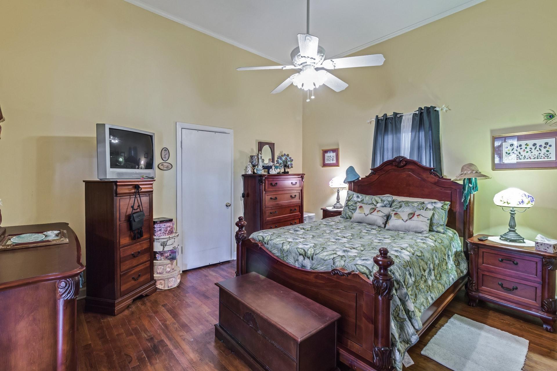 None Homes For Sale - 510 Lexington, Elloree, SC - 5