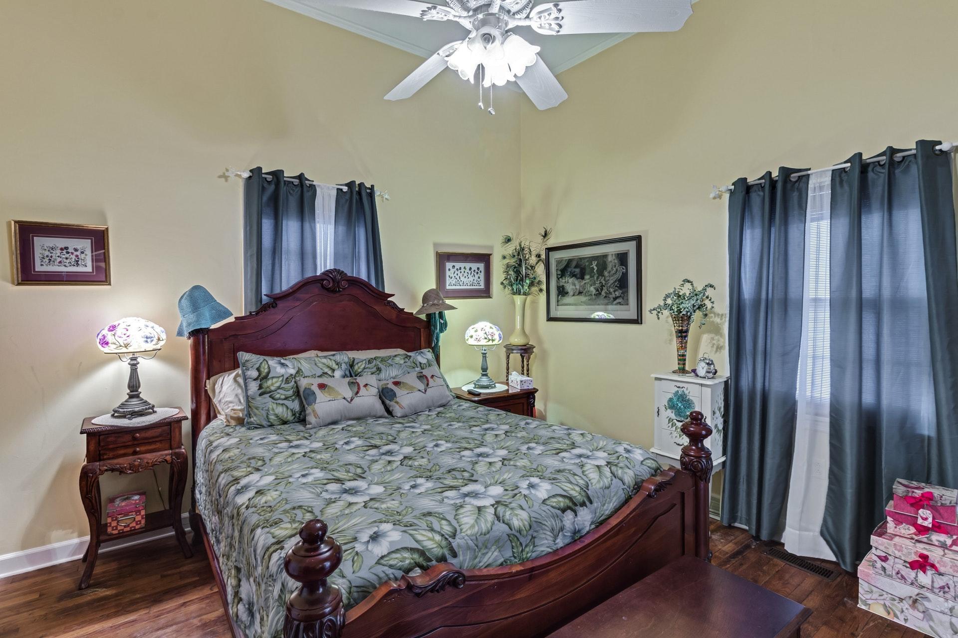None Homes For Sale - 510 Lexington, Elloree, SC - 4