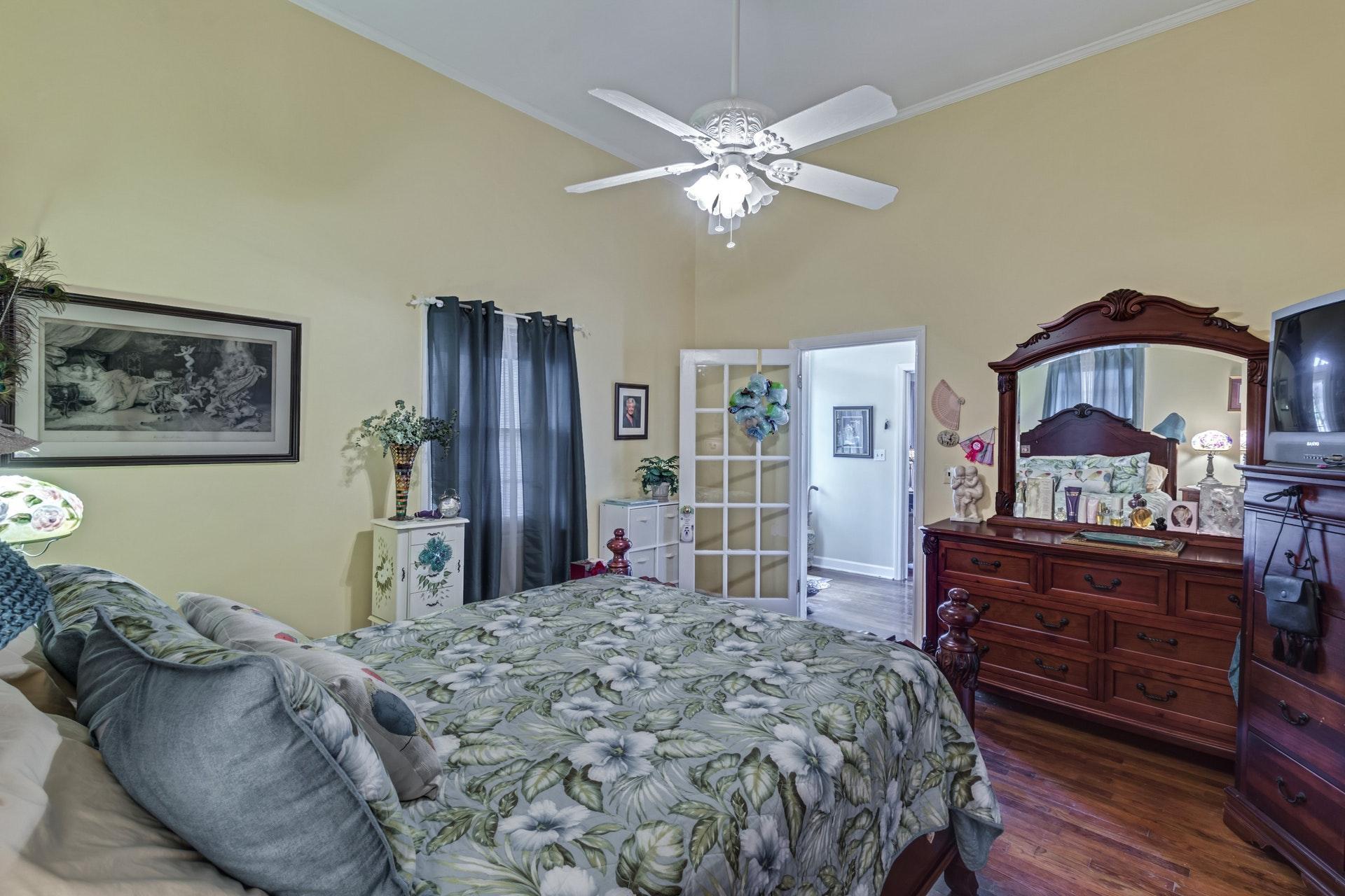 None Homes For Sale - 510 Lexington, Elloree, SC - 3