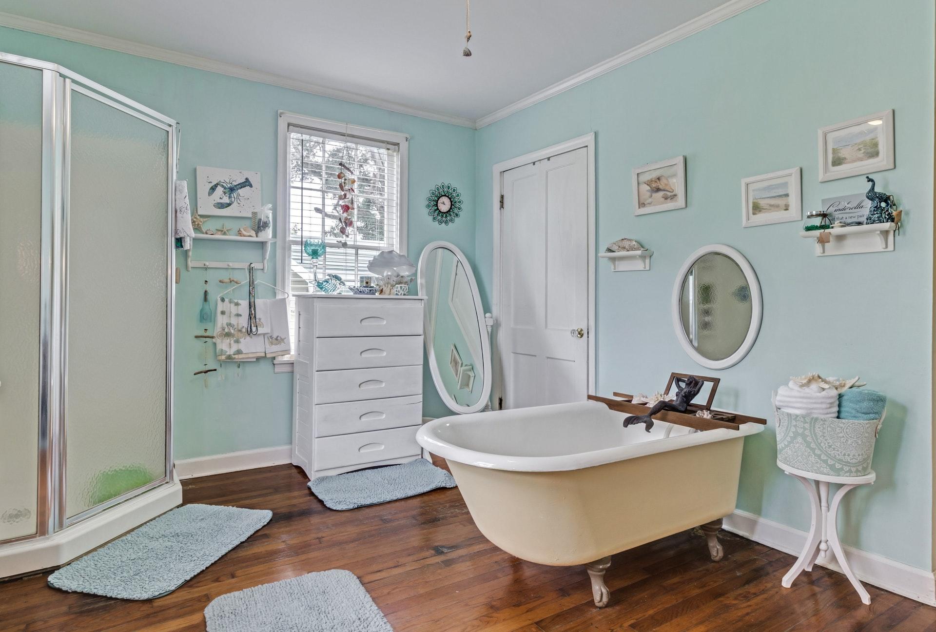 None Homes For Sale - 510 Lexington, Elloree, SC - 21