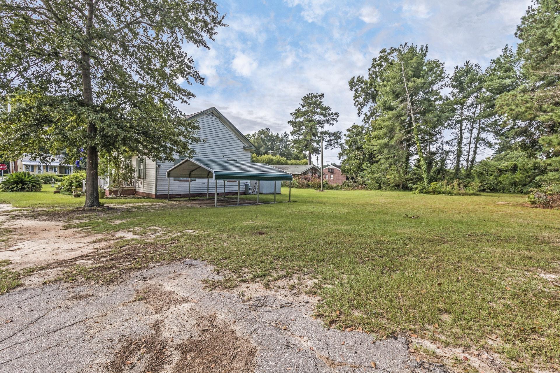 None Homes For Sale - 510 Lexington, Elloree, SC - 31