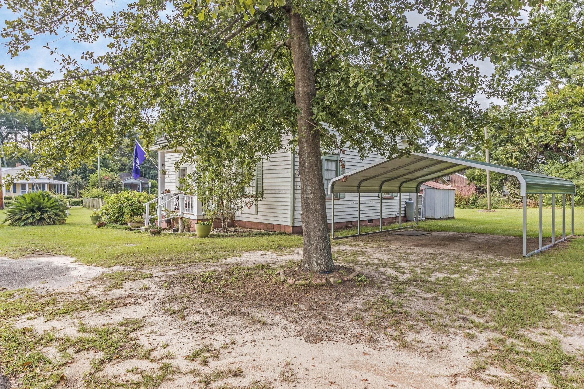 None Homes For Sale - 510 Lexington, Elloree, SC - 32