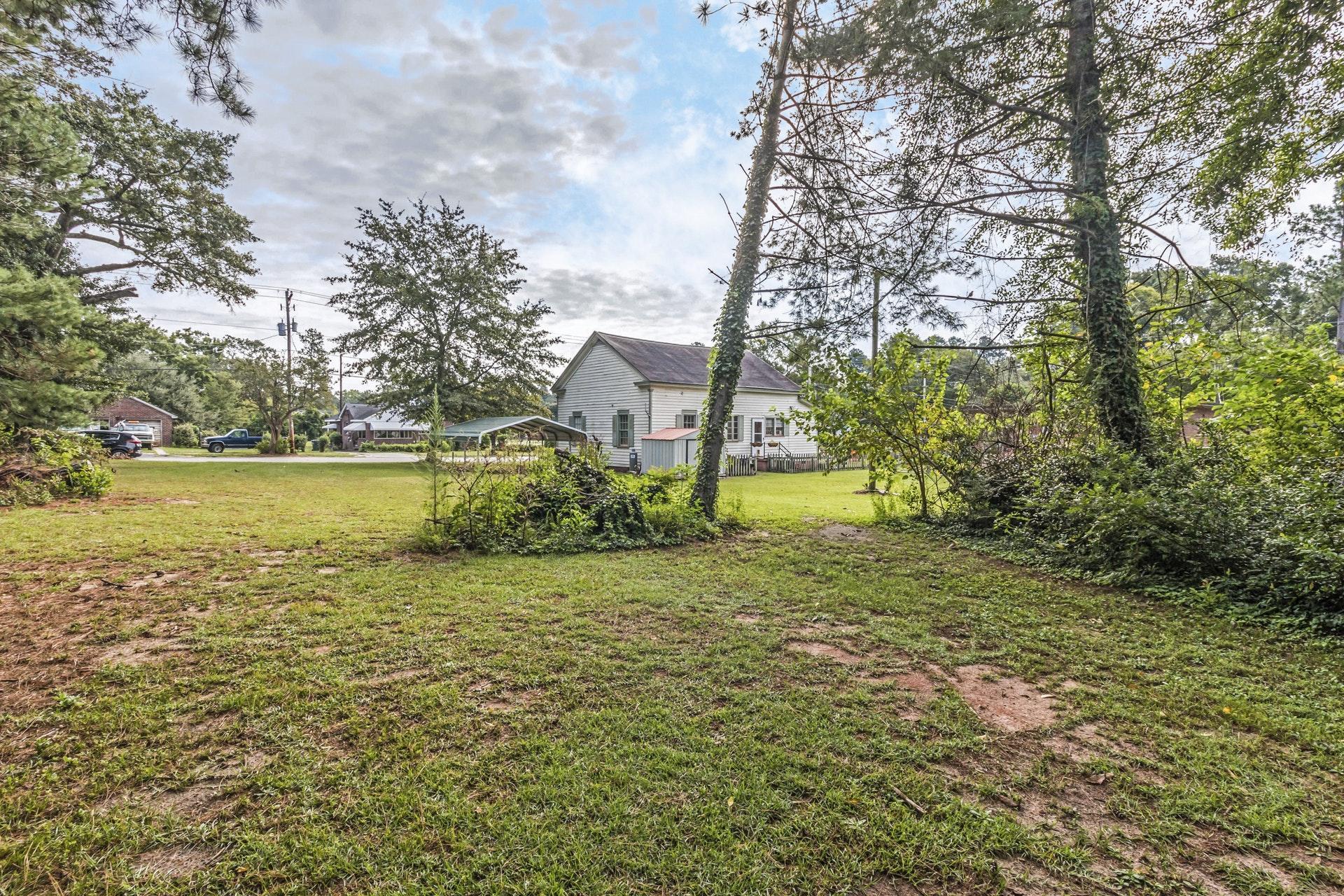 None Homes For Sale - 510 Lexington, Elloree, SC - 25