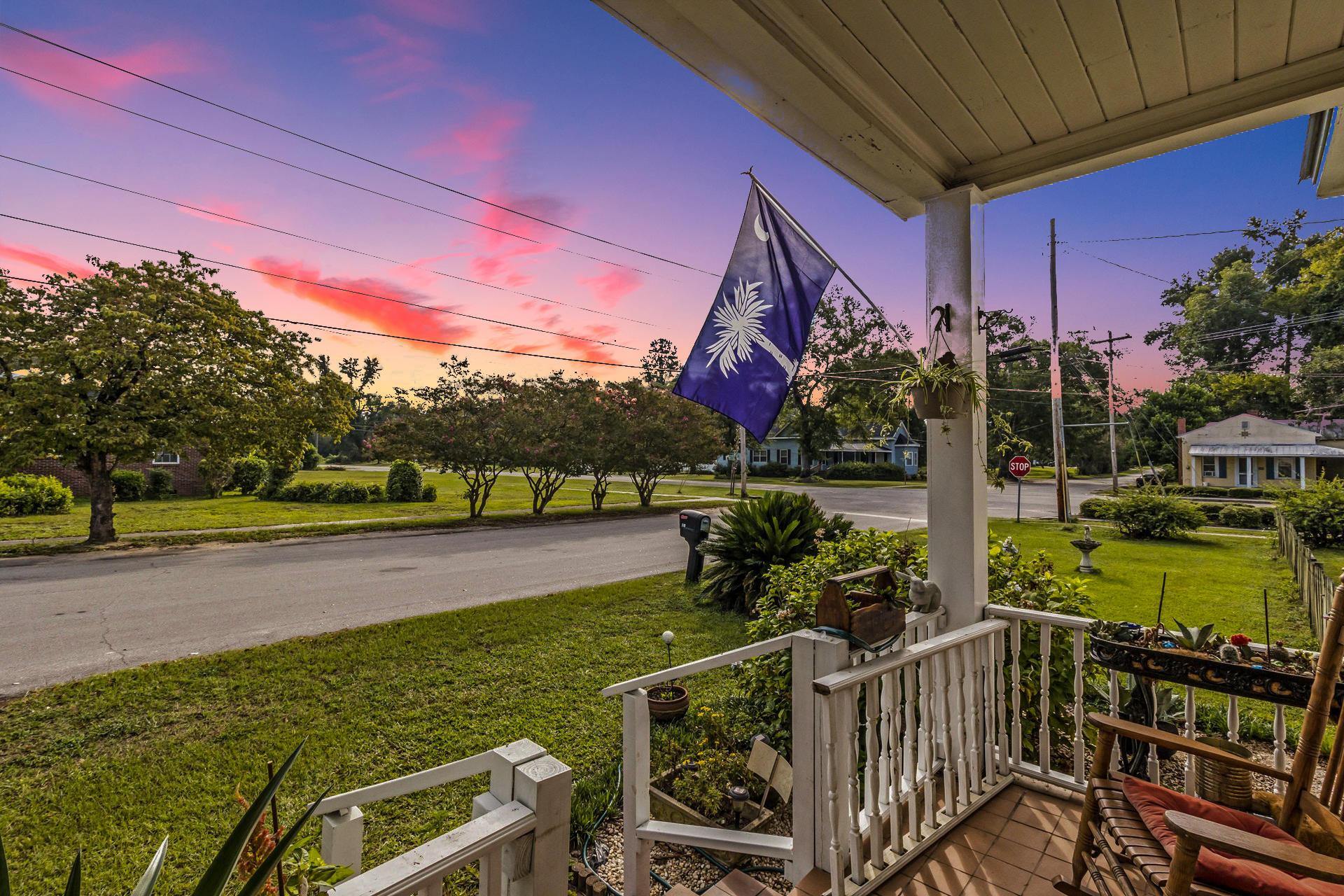 None Homes For Sale - 510 Lexington, Elloree, SC - 13