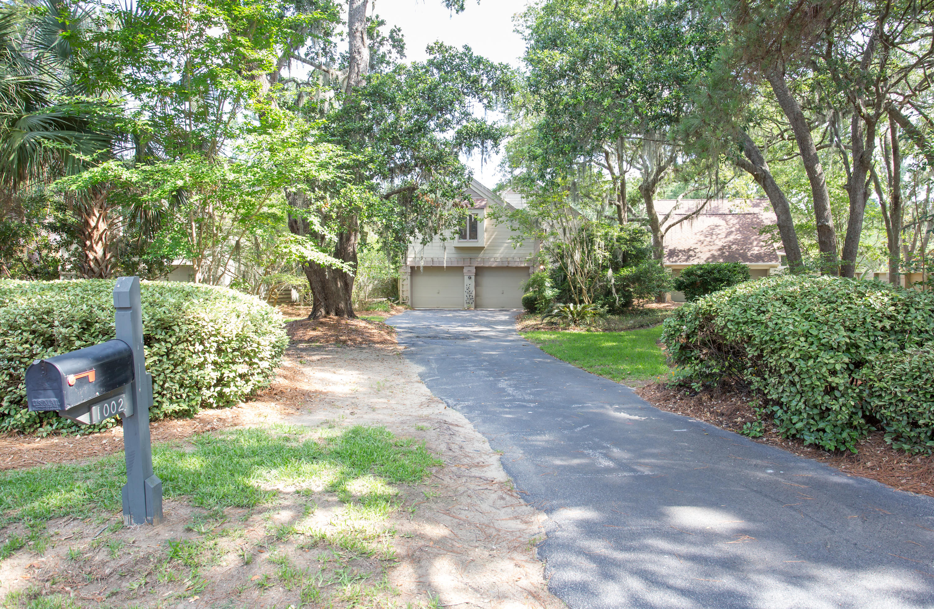 Marsh Pointe Homes For Sale - 1002 Embassy Row Way, Seabrook Island, SC - 0