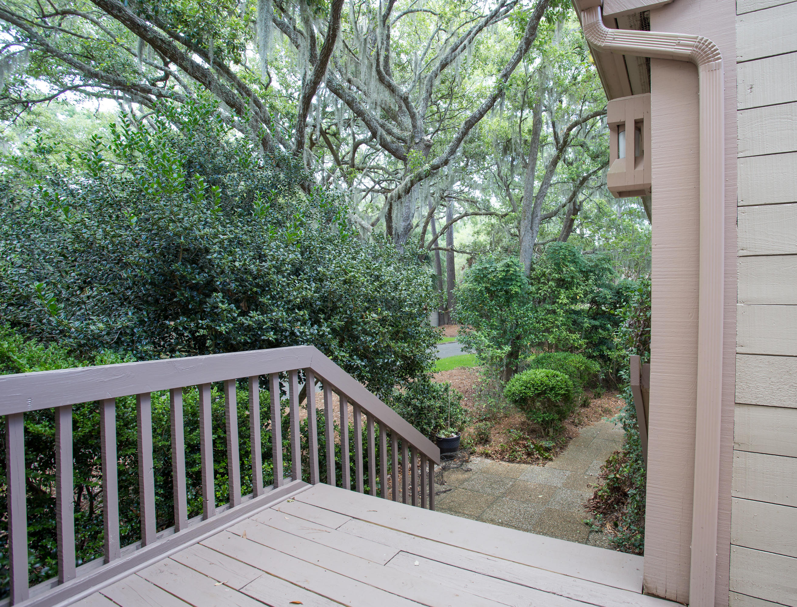 Marsh Pointe Homes For Sale - 1002 Embassy Row Way, Seabrook Island, SC - 17