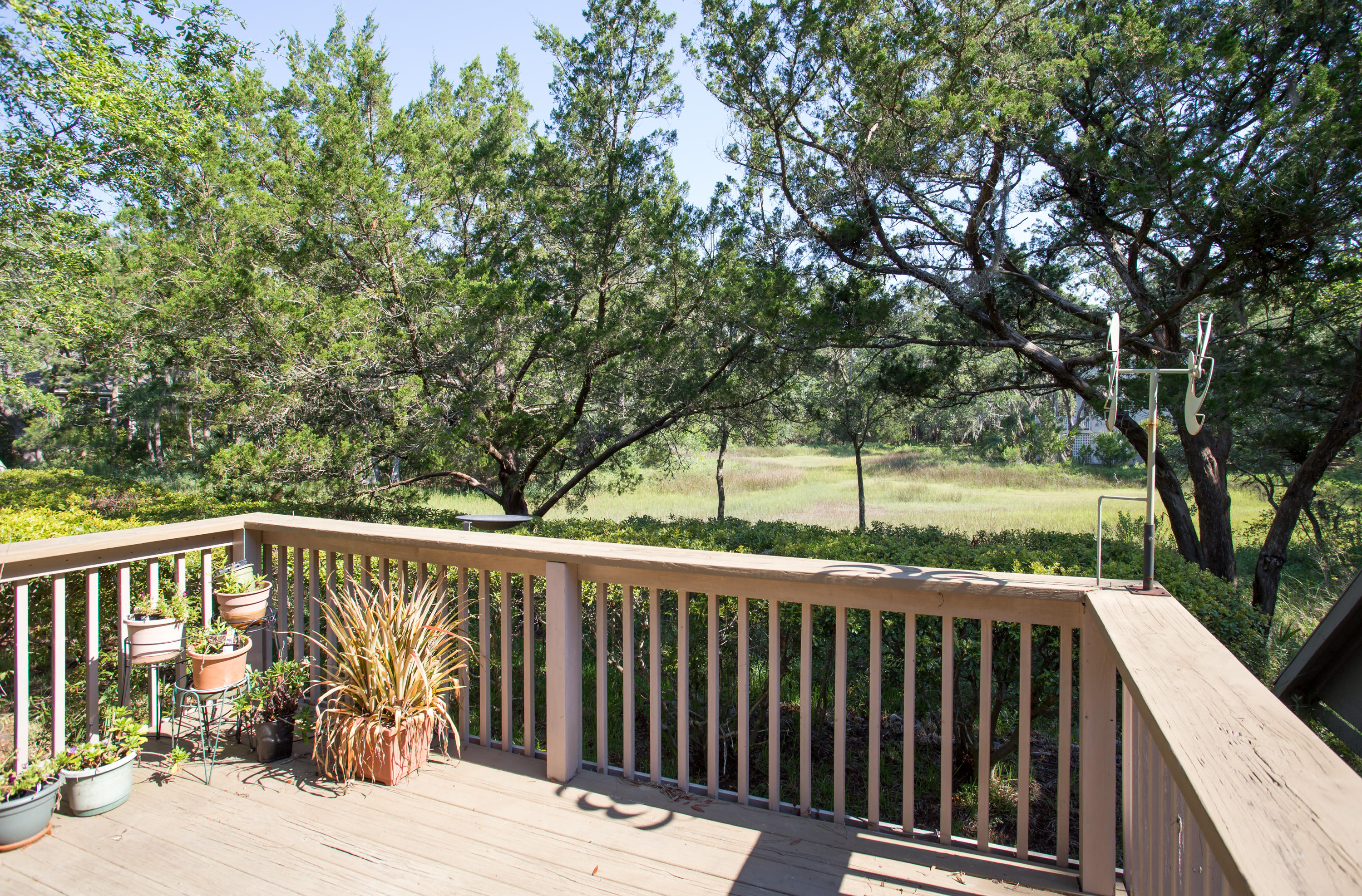 Marsh Pointe Homes For Sale - 1002 Embassy Row Way, Seabrook Island, SC - 29