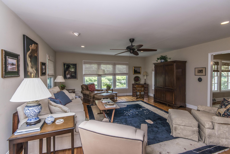 Old Mt Pleasant Homes For Sale - 1498 Pocahontas, Mount Pleasant, SC - 15