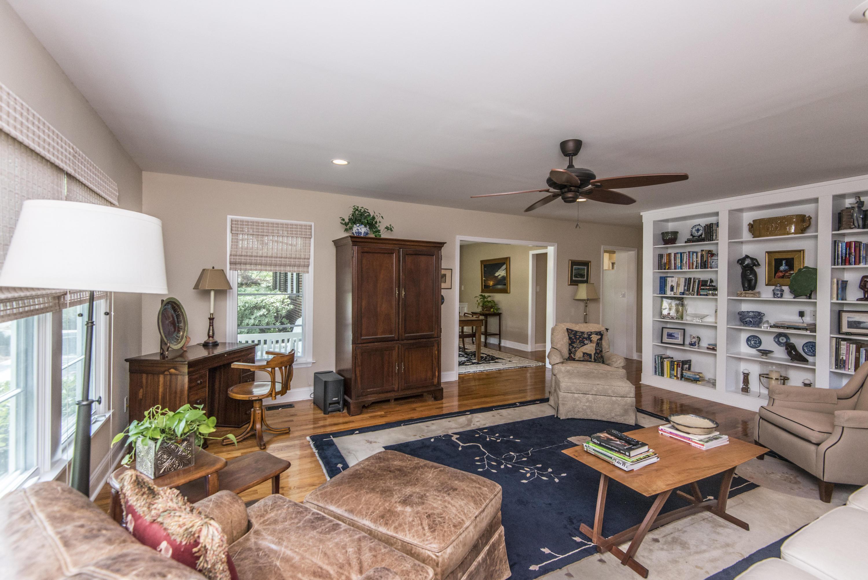 Old Mt Pleasant Homes For Sale - 1498 Pocahontas, Mount Pleasant, SC - 36
