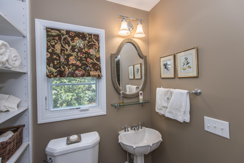 Old Mt Pleasant Homes For Sale - 1498 Pocahontas, Mount Pleasant, SC - 33