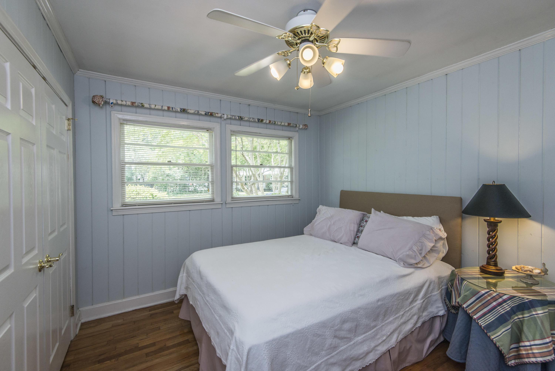 Old Mt Pleasant Homes For Sale - 1498 Pocahontas, Mount Pleasant, SC - 42