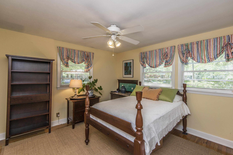 Old Mt Pleasant Homes For Sale - 1498 Pocahontas, Mount Pleasant, SC - 41