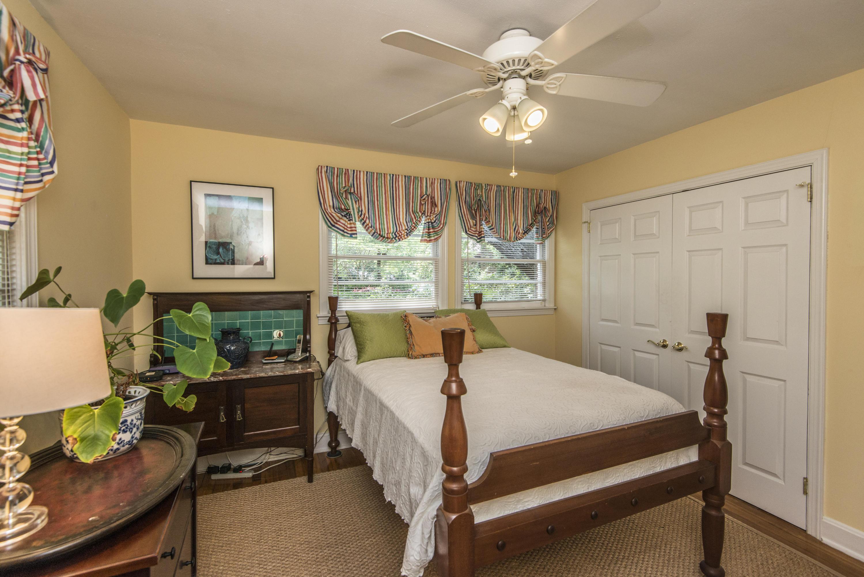 Old Mt Pleasant Homes For Sale - 1498 Pocahontas, Mount Pleasant, SC - 40