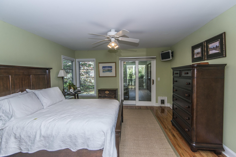 Old Mt Pleasant Homes For Sale - 1498 Pocahontas, Mount Pleasant, SC - 38