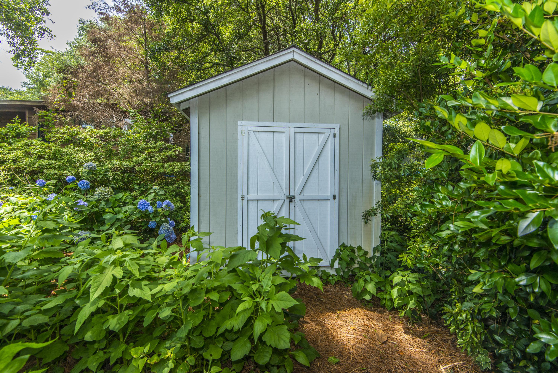 Old Mt Pleasant Homes For Sale - 1498 Pocahontas, Mount Pleasant, SC - 4