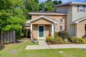 Home for Sale Sunnyside Way , Hidden Palms, Summerville, SC