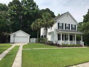 Photo of 2962 Split Hickory Court, Barberry Woods, Johns Island, South Carolina
