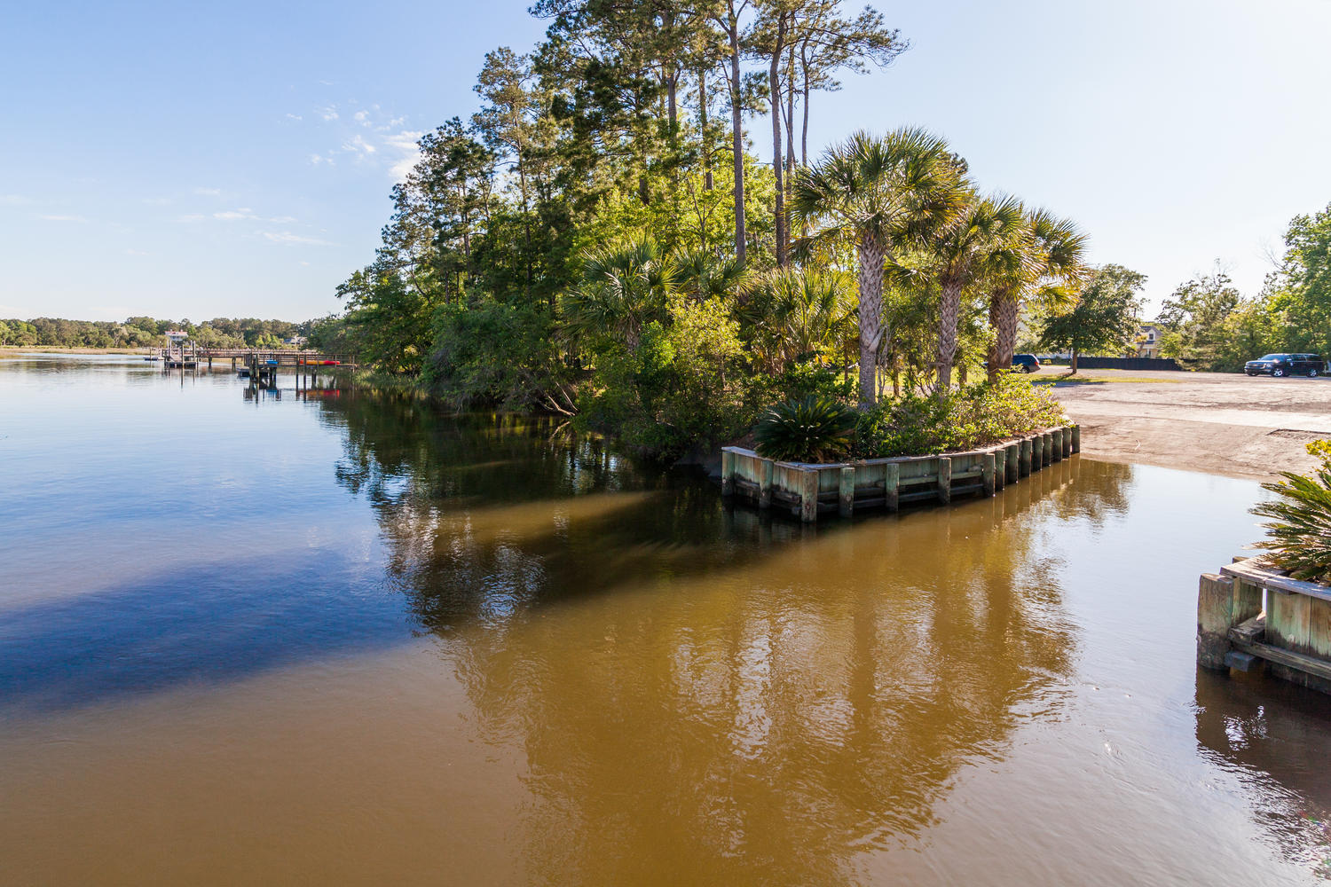 Dunes West Homes For Sale - 2980 Yachtsman, Mount Pleasant, SC - 31