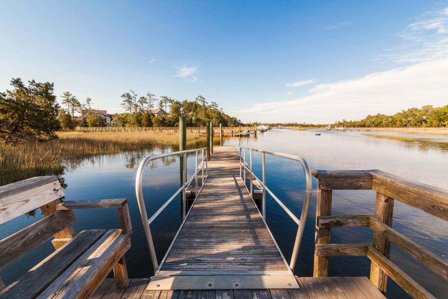 Dunes West Homes For Sale - 2980 Yachtsman, Mount Pleasant, SC - 29