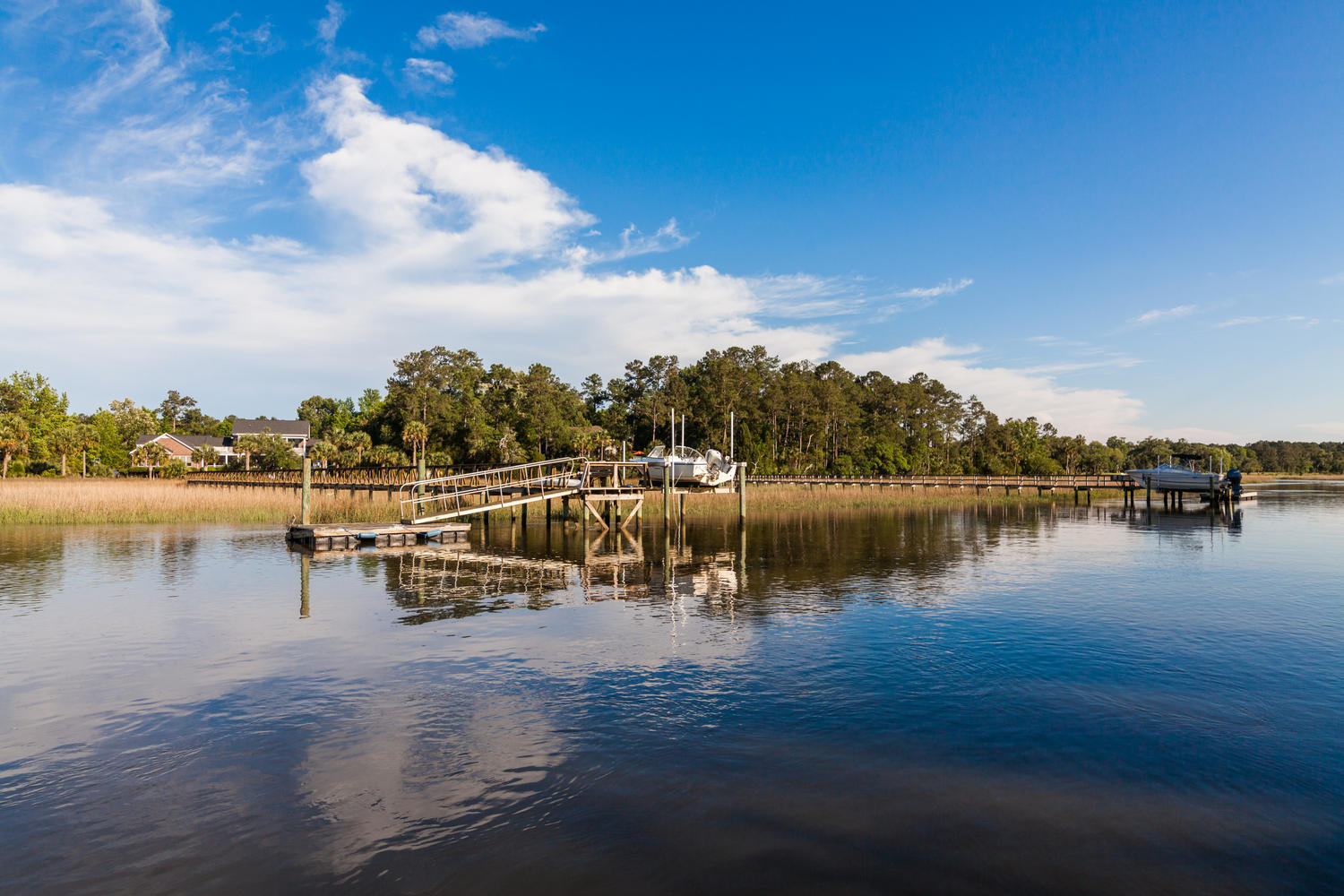 Dunes West Homes For Sale - 2980 Yachtsman, Mount Pleasant, SC - 27