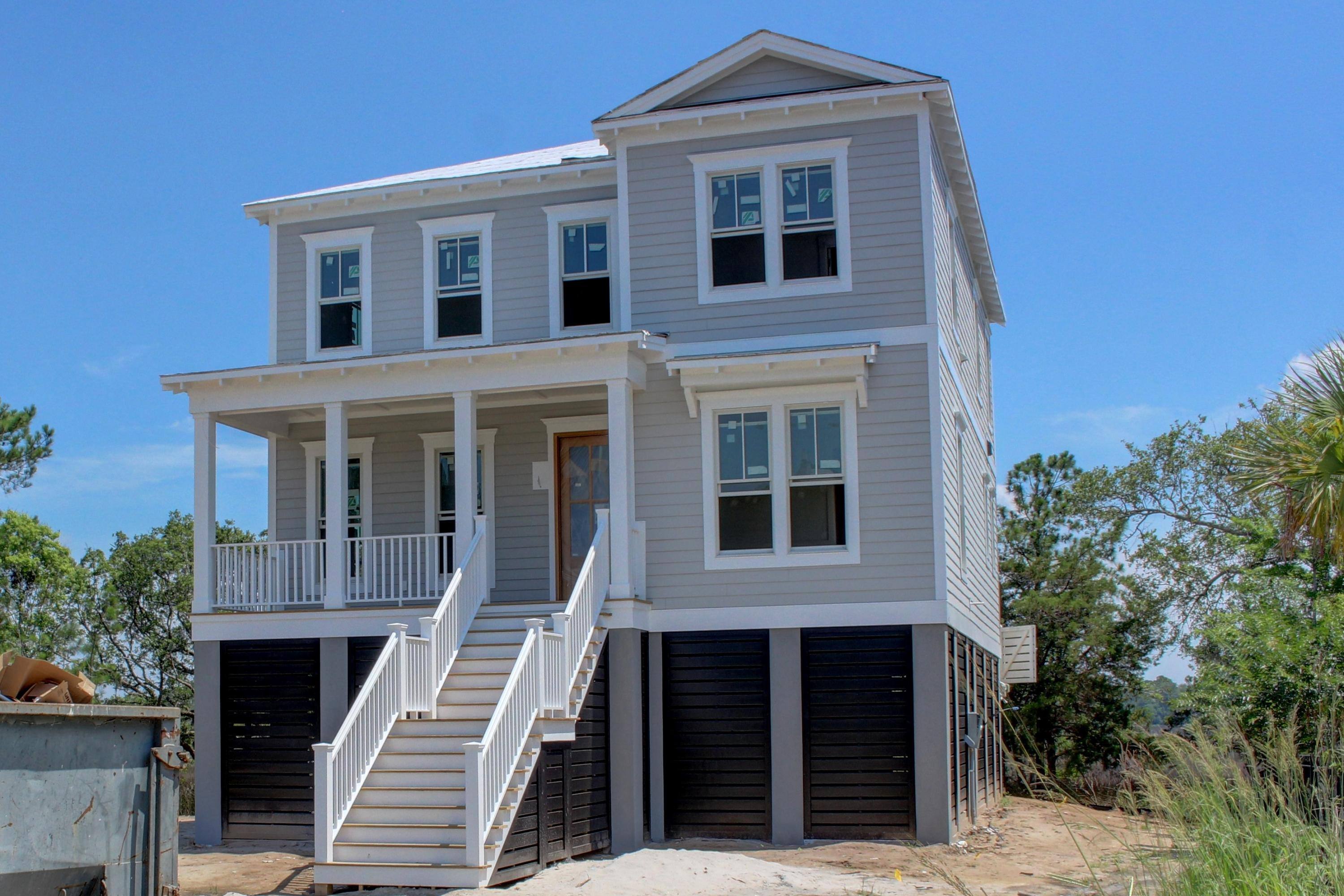 Home for sale 1813 Rushland Grove Lane, Rushland, Johns Island, SC