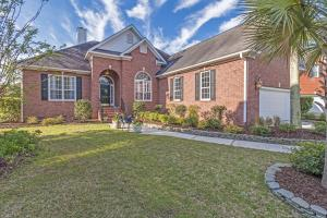 Photo of 1428 Watershade Court, Brickyard Plantation, Mount Pleasant, South Carolina