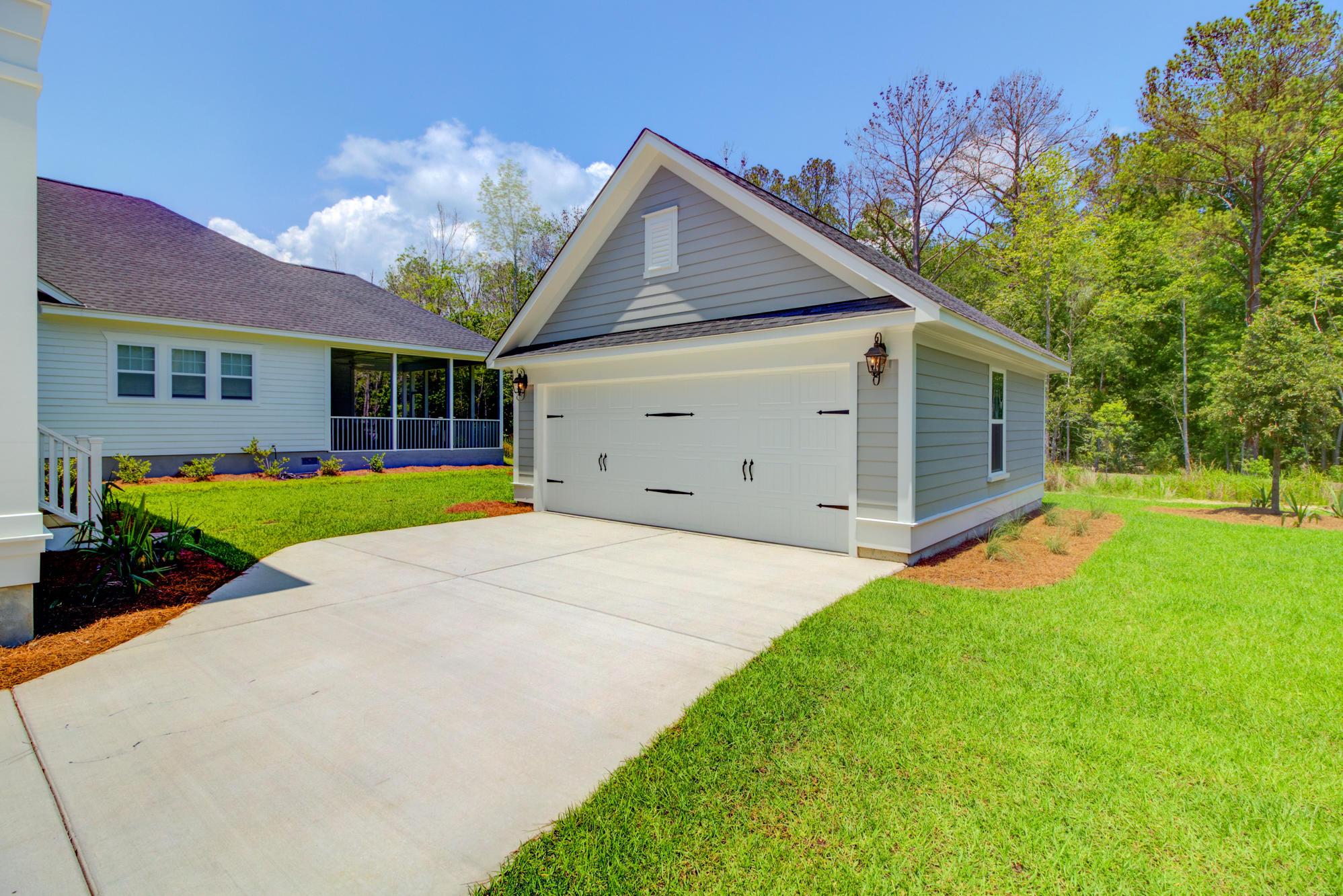 Carolina Park Homes For Sale - 3582 Backshore, Mount Pleasant, SC - 6