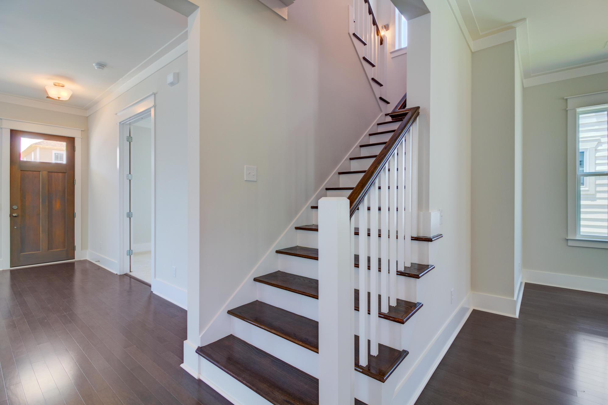 Carolina Park Homes For Sale - 3582 Backshore, Mount Pleasant, SC - 22