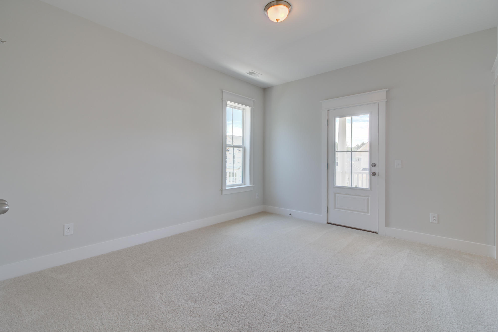 Carolina Park Homes For Sale - 3582 Backshore, Mount Pleasant, SC - 11