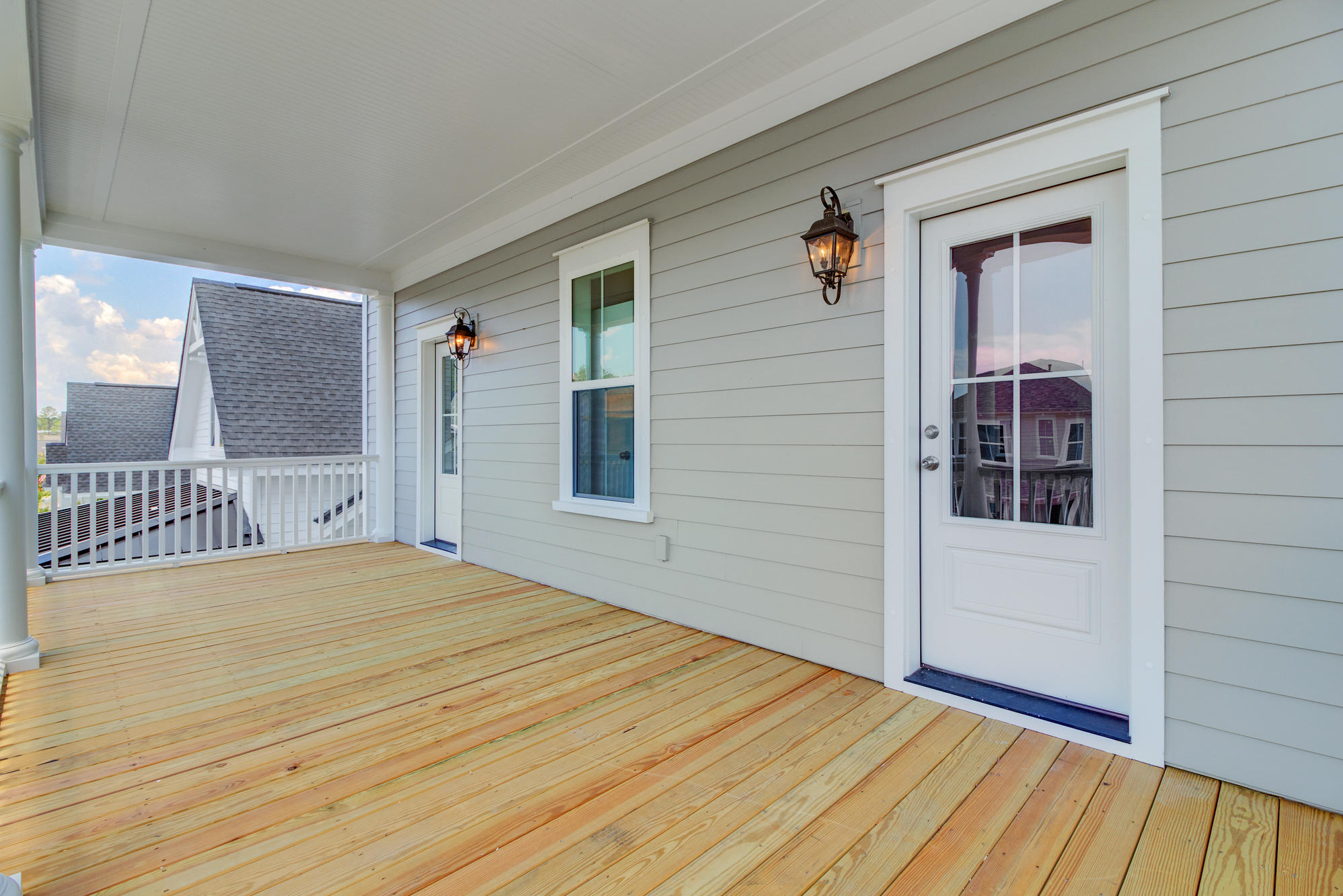 Carolina Park Homes For Sale - 3582 Backshore, Mount Pleasant, SC - 10