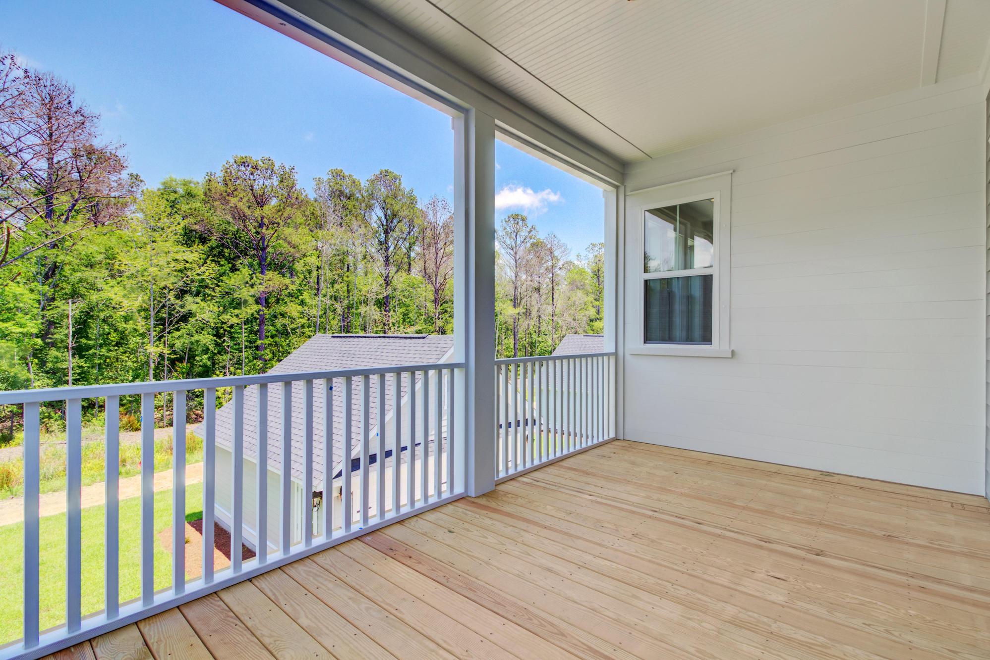 Carolina Park Homes For Sale - 3582 Backshore, Mount Pleasant, SC - 19