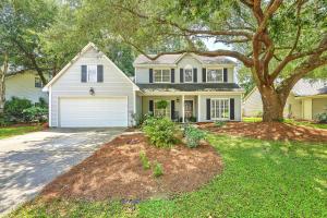 Home for Sale Oak Tree Lane, Sweetgrass, Mt. Pleasant, SC
