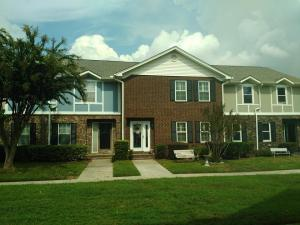 Home for Sale Cathedral Lane, Old Towne Villas, West Ashley, SC