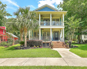 Home for Sale Refuge Point Circle, The Refuge At Whitehall, Ladson, SC