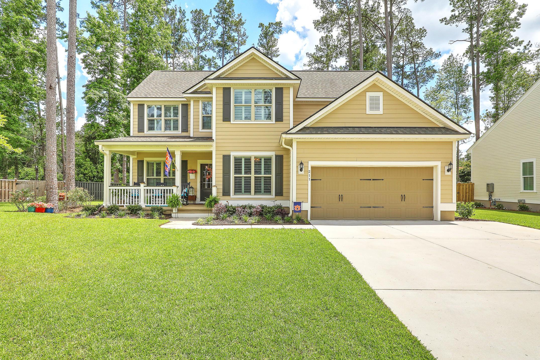 Simmons Grove Homes For Sale - 211 President, Summerville, SC - 5