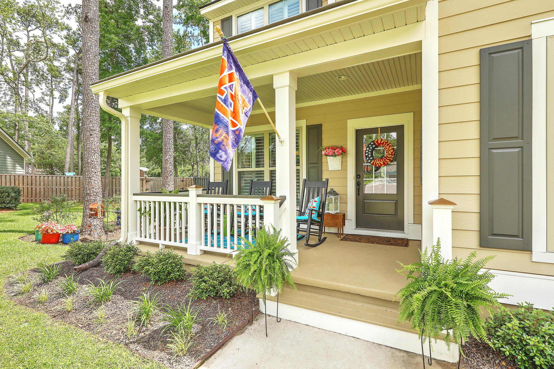Simmons Grove Homes For Sale - 211 President, Summerville, SC - 7