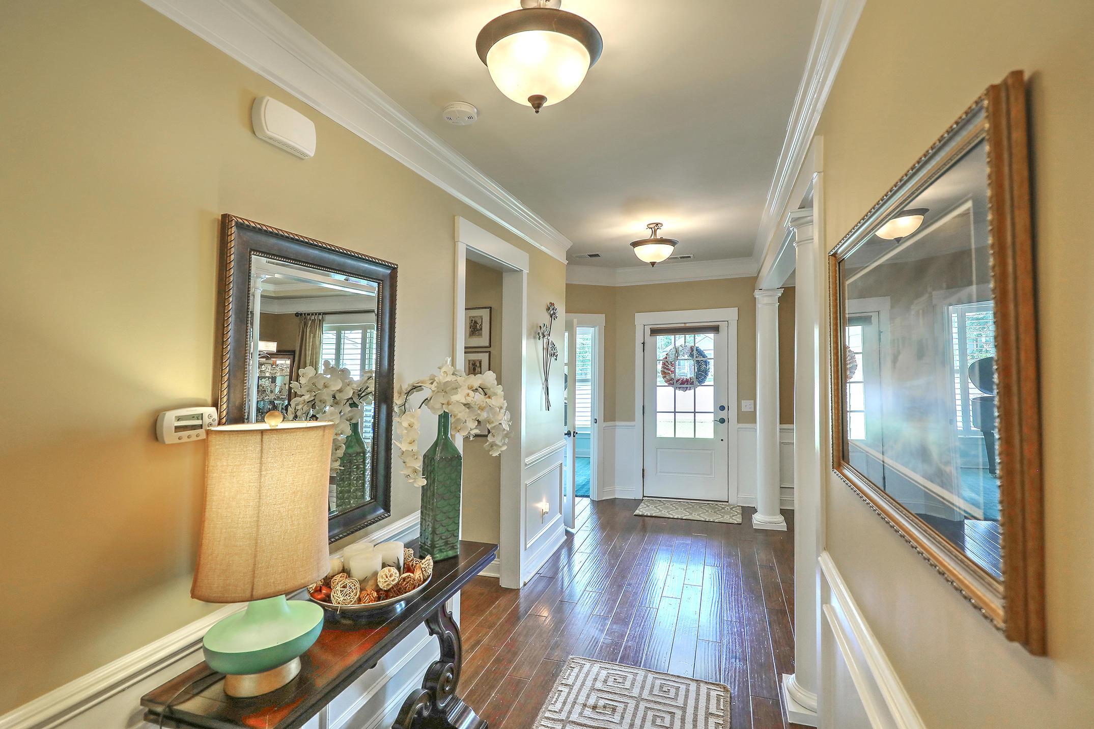 Simmons Grove Homes For Sale - 211 President, Summerville, SC - 8