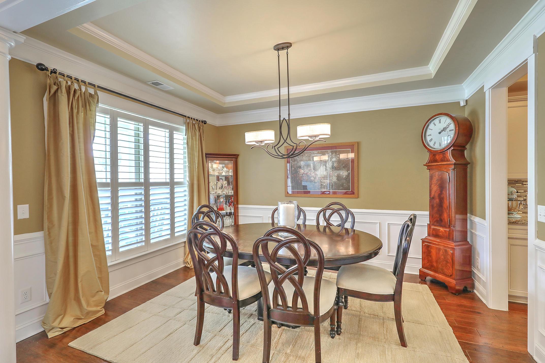 Simmons Grove Homes For Sale - 211 President, Summerville, SC - 9