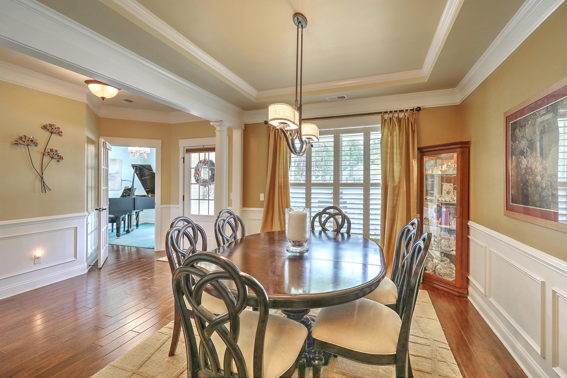 Simmons Grove Homes For Sale - 211 President, Summerville, SC - 10