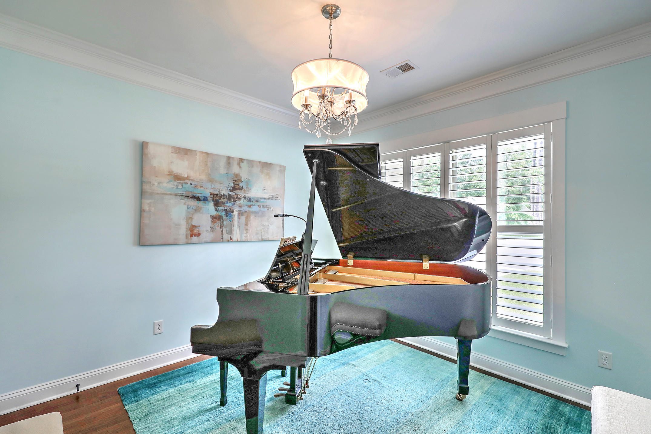 Simmons Grove Homes For Sale - 211 President, Summerville, SC - 11