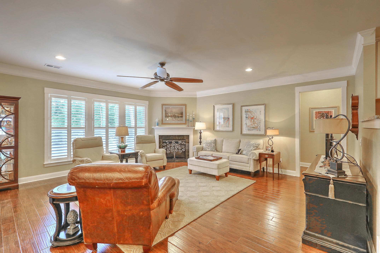 Simmons Grove Homes For Sale - 211 President, Summerville, SC - 12