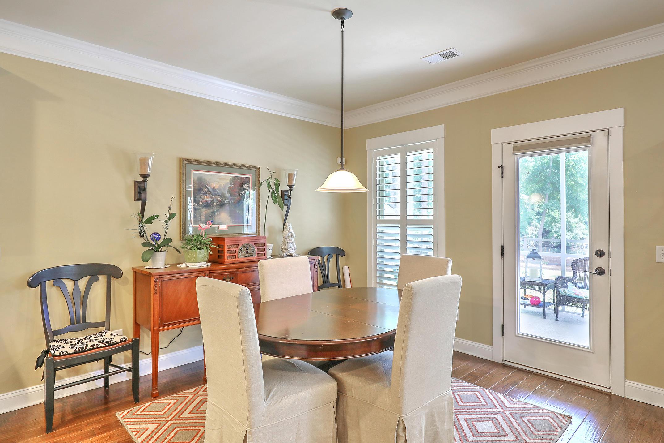 Simmons Grove Homes For Sale - 211 President, Summerville, SC - 15