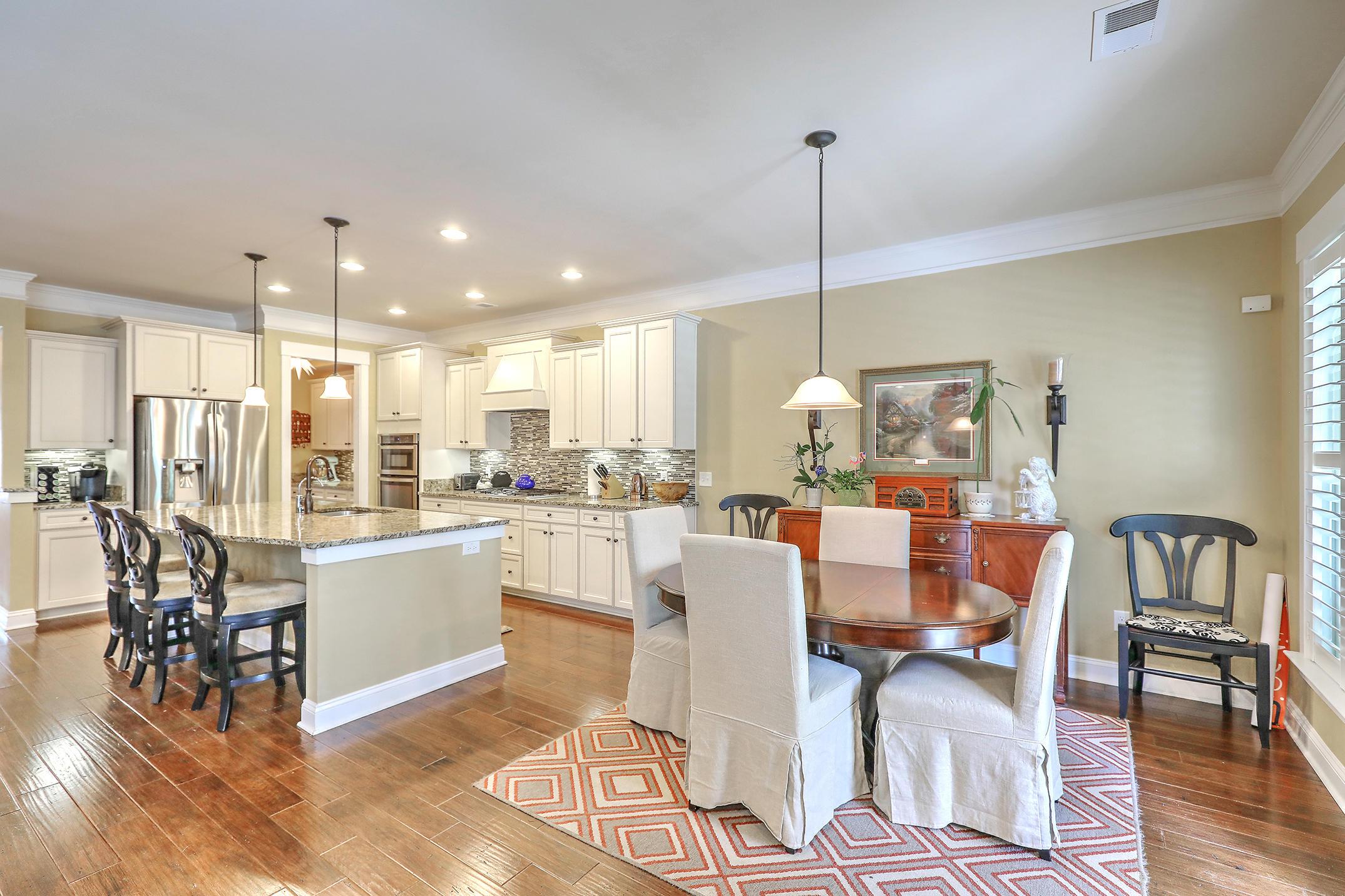 Simmons Grove Homes For Sale - 211 President, Summerville, SC - 16