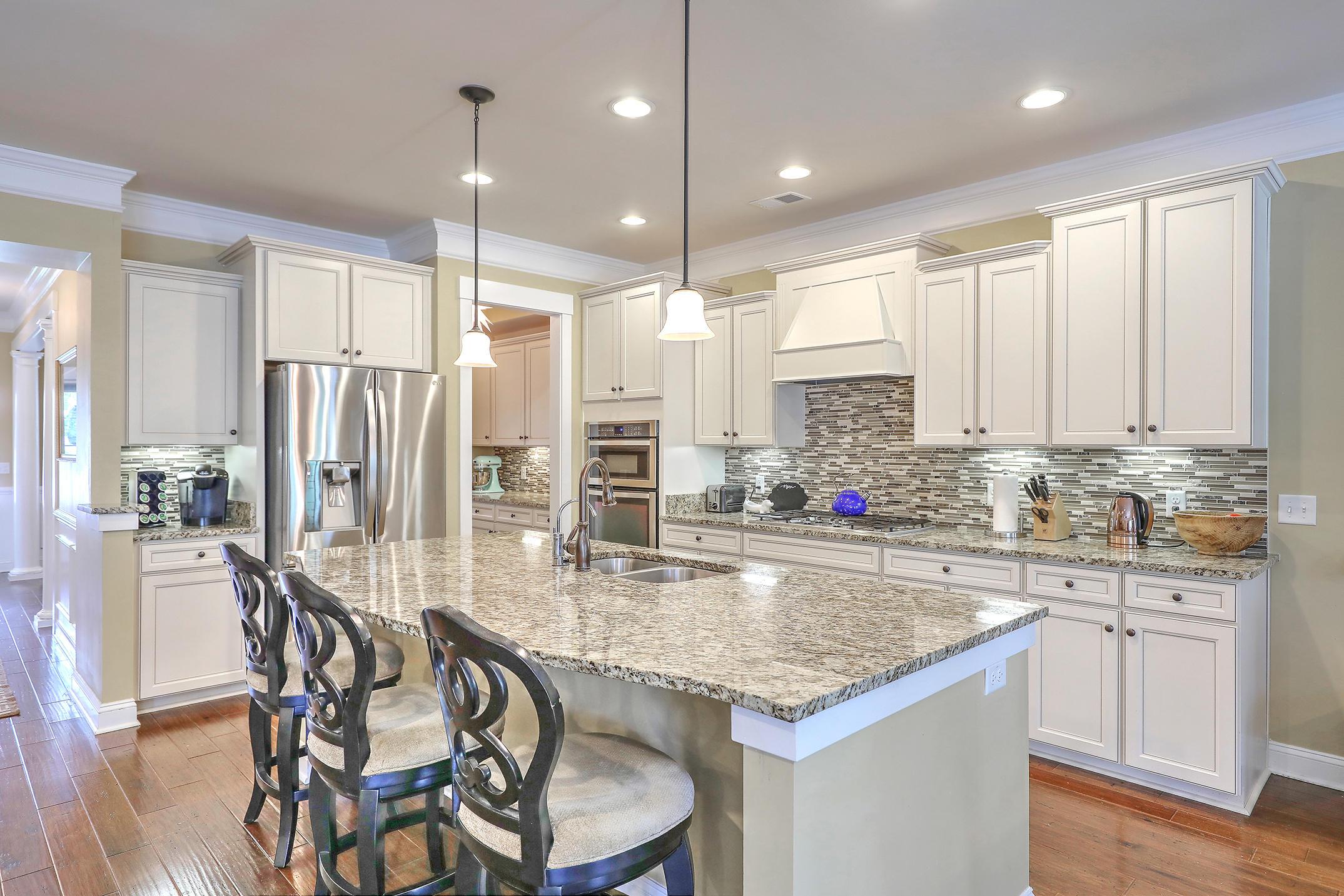 Simmons Grove Homes For Sale - 211 President, Summerville, SC - 17